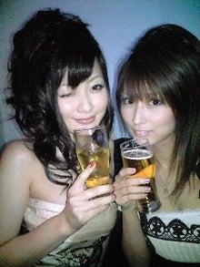 初音みうオフィシャルブログ「miumiu☆Life」by Ameba-CA391055-0001.jpg