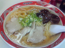 大盛上等!ダイエット挫折日記 in 札幌-200908301454000.jpg