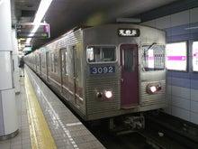酔扇鉄道-TS3E7302.JPG