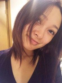 市井紗耶香オフィシャルブログ「Ichii sayaka official blog」Powered by Ameba-090830_2135091.jpg