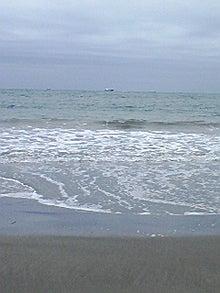資材屋日記 ReNEW-090830_1410~01.jpg