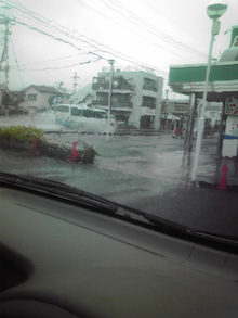 成田畳店(埼玉県宮代町)-F1000009.jpg