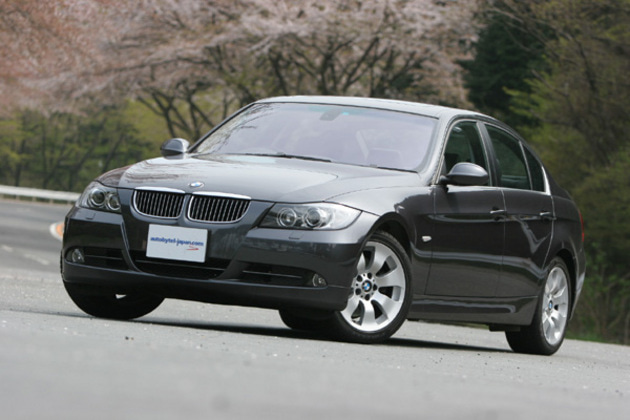 ドイツ車を賢く安く買う方法を教える宏樹先生の熱血ブログ!!