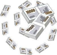 相続税理士のブログ