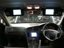 輸入車販売店DULY  DULY SELECTIONのブログ
