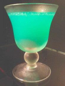 道玄坂カクテルバー「花Bar°」のブログ