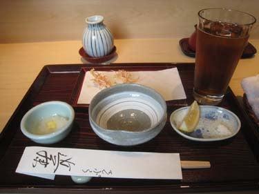横浜発 驢馬人の美食な日々-Kondou01