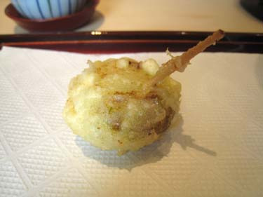 横浜発 驢馬人の美食な日々-Kondou11