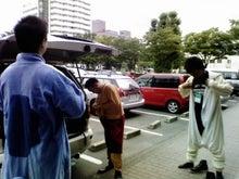 かいママのブログ-画像0022.jpg