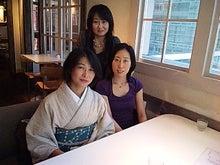 韓国料理サランヘヨ♪-090901_120340.jpg