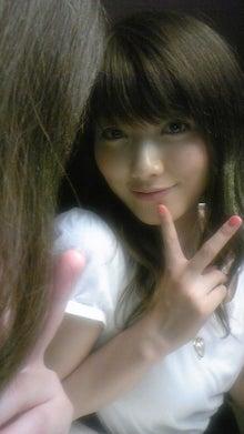 初音みうオフィシャルブログ「miumiu☆Life」by Ameba-090710_211954.jpg