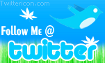 Folow Me on Twitter
