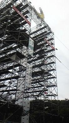 風輪 Singtaroの気まぐれブログ-DVC00219.jpg