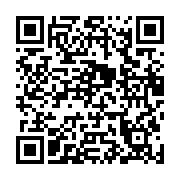 BOOMER伊勢浩二オフィシャルブログ「Shall 伊勢 Dance?」Powered by Ameba