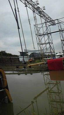 風輪 Singtaroの気まぐれブログ-DVC00220.jpg