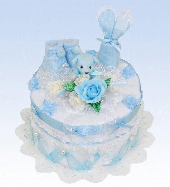 万能たれコレblog-おむつケーキ.jpg