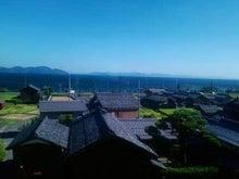 ワークライフバランス 大田区の女性社長日記-高島市