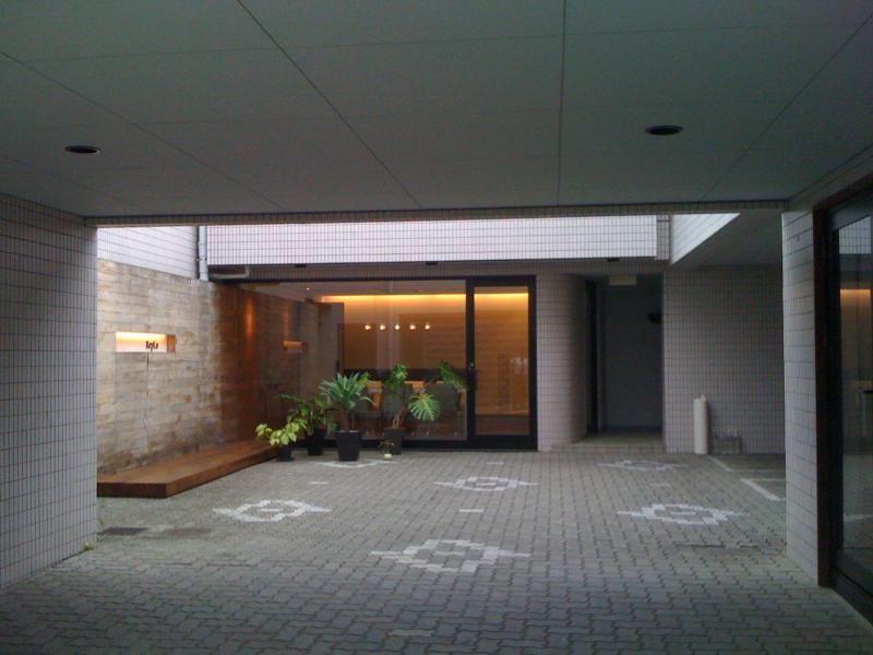 堀江で一番になる!  株式会社es社長山下智弘の熱情。