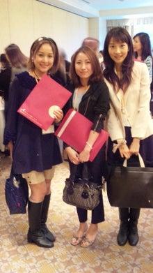 高橋茜のAkane's Blog-090831_152408.jpg