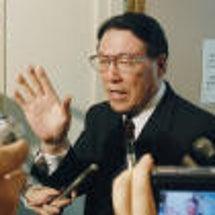 千葉市議会議長は暴力…