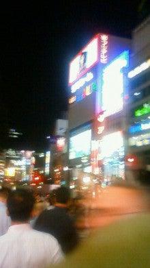 アジアンブリッジ(株) 近藤社長の懸け橋ブログ-200909041833000.jpg