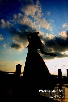 Photographica-sky-018
