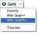 人気フリーソフトの使い方