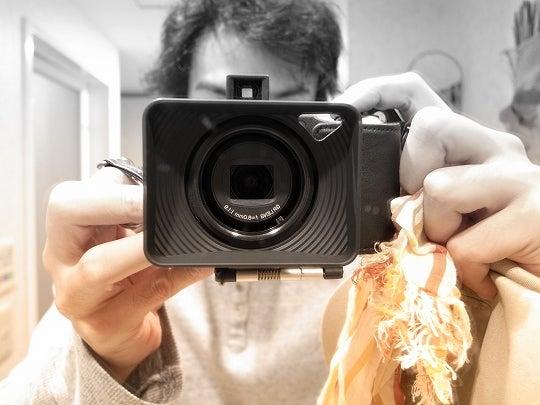 一期一画 ~ ICHIGO-ICHIEGRAPHY.com ~