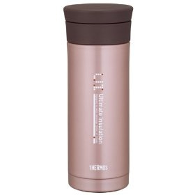 cinnamon log-THERMOS