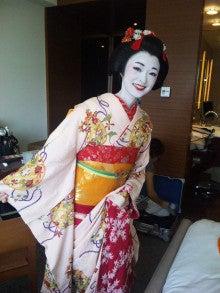市井紗耶香オフィシャルブログ「Ichii sayaka official blog」Powered by Ameba-090906_1219441.jpg