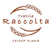 トラットリアラッコルタ