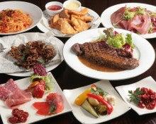 新宿 PUB&BAR アボットチョイスのブログ(BEER&WHISKY&COCKTAIL&FOOD BAR)歌舞伎町-Abbot's Choice料理