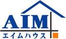 KAGAWAのブログ