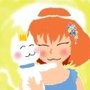 幸熊館 ~いろいろ紹介ブログ~