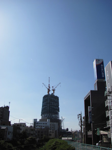 東京スカイツリーファンクラブブログ-c