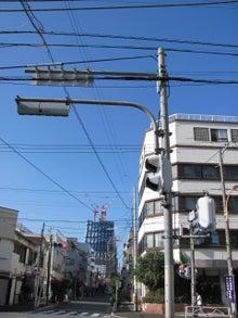 東京スカイツリーファンクラブブログ-f