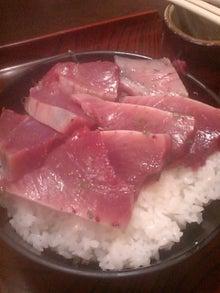 食材三品目法'09・仮施行ブログ-七日目昼食