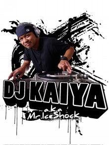 $DJ TSUBASAのブログ