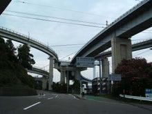 風とペダル-サンライズ糸山