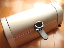 ウフフ★ブログ~中南米バックパッカーのその後~-パン2