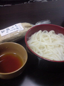 食材三品目法'09・仮施行ブログ-20090907162657.jpg