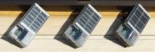 サニードルフィンのブログ-Solar Power Charger