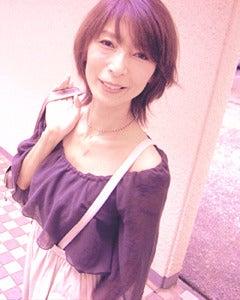 $飯田恭子のコレカワstreet