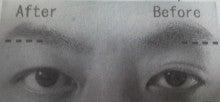 メンズメイクアップ&コスメティック-eyebrow2'