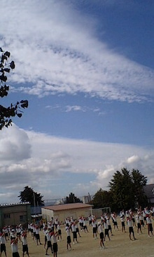 雲と空と日記と-090909_0905~0001.jpg