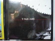 成功するためのネットワークビジネス調査室-T-SQUARE