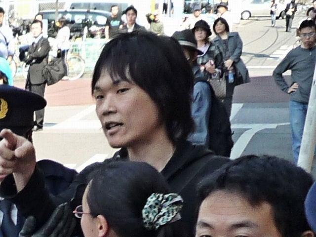 クールジャパンに韓激!-在日 朝鮮人 韓国人 韓流スター