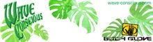 $RONINのブログ-WAVE CONSEIOUS2