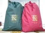 キヨミのガーデニングブログ-キヨミのガーデニングバッグお試しセットへ