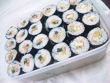 韓国料理サランヘヨ♪-090911_135102.jpg